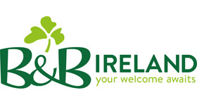 bandbireland_log